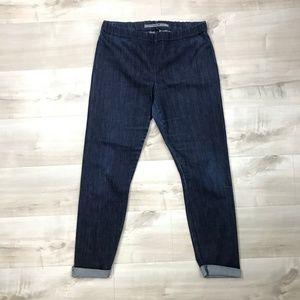 Joe's l Joe's Jeans Denim Leggings Super soft